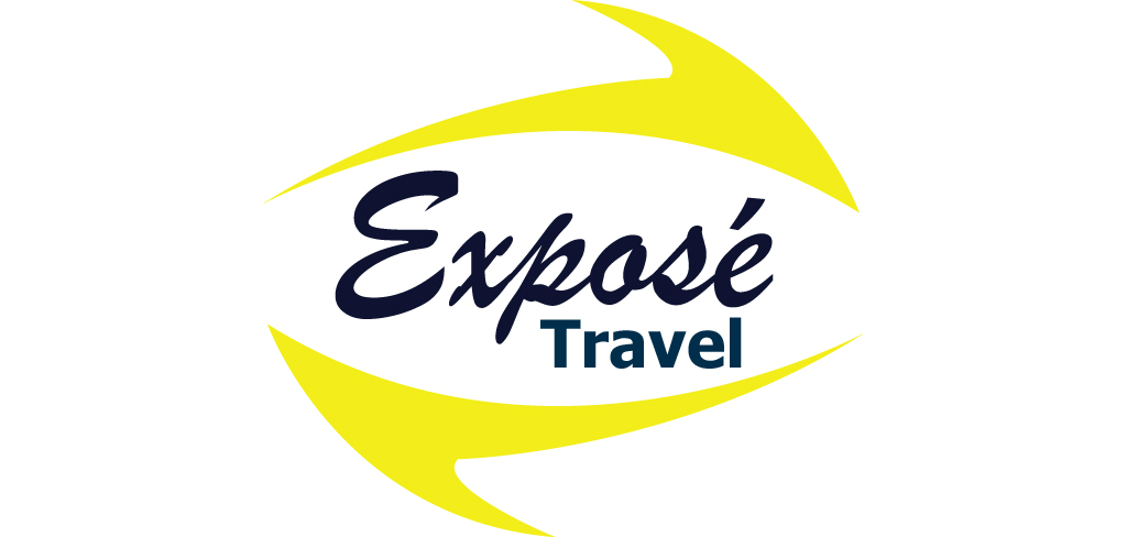 Expose-Travel_1007