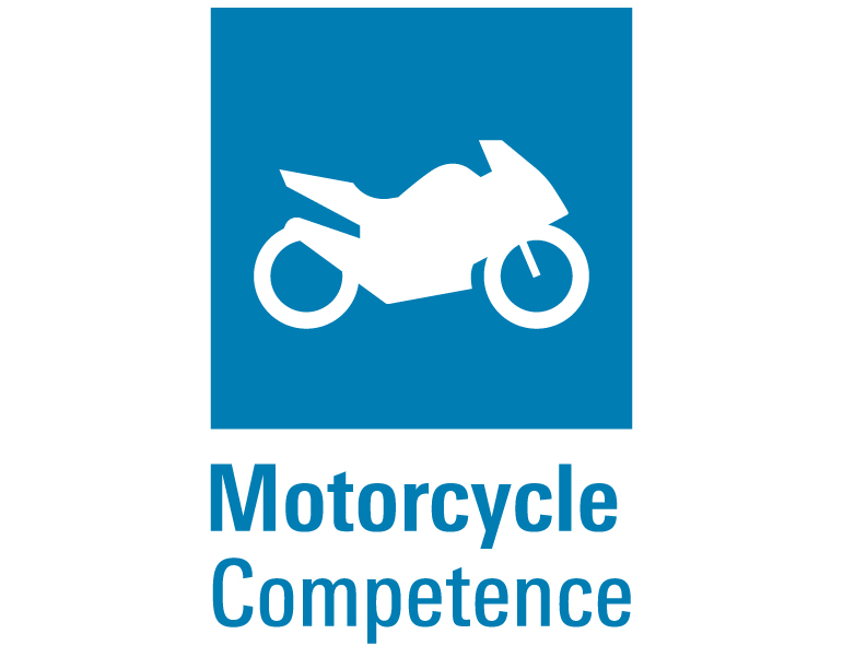 AMHCMC19_motorcycle_competence