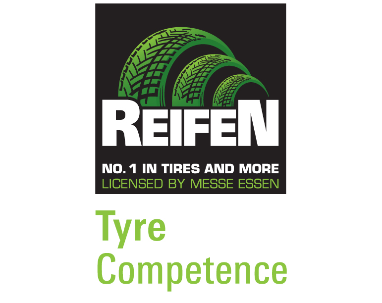 AMHCMC19_tyre_competence