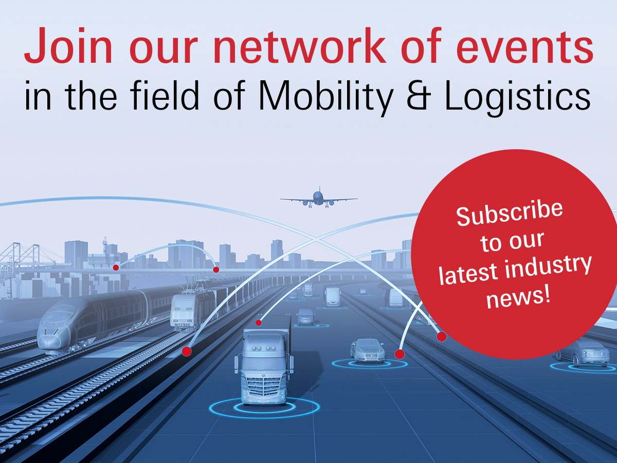 MOBILITY+LOGISTICS_Banner_1200x900px