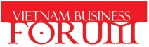 vietnam-business-forum